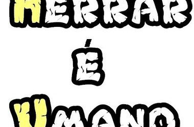 60 erros de português muito comuns