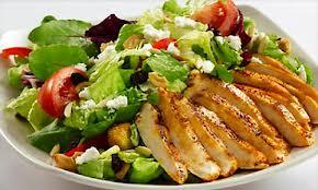 Dieta Dissociada