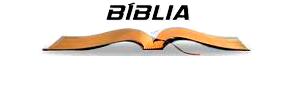 Leia a Bíblia na internet