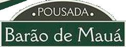 Pousada Barão de Mauá Peruibe (13) 3453-6141