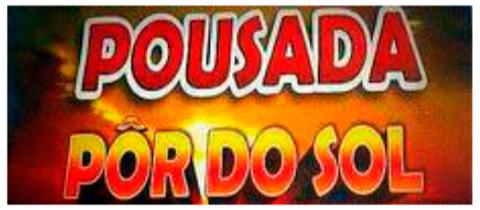 Pousada Por do Sol Peruibe (13) 3455-3507