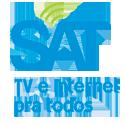Sat Tv a Cabo