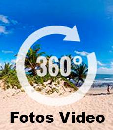 360graus